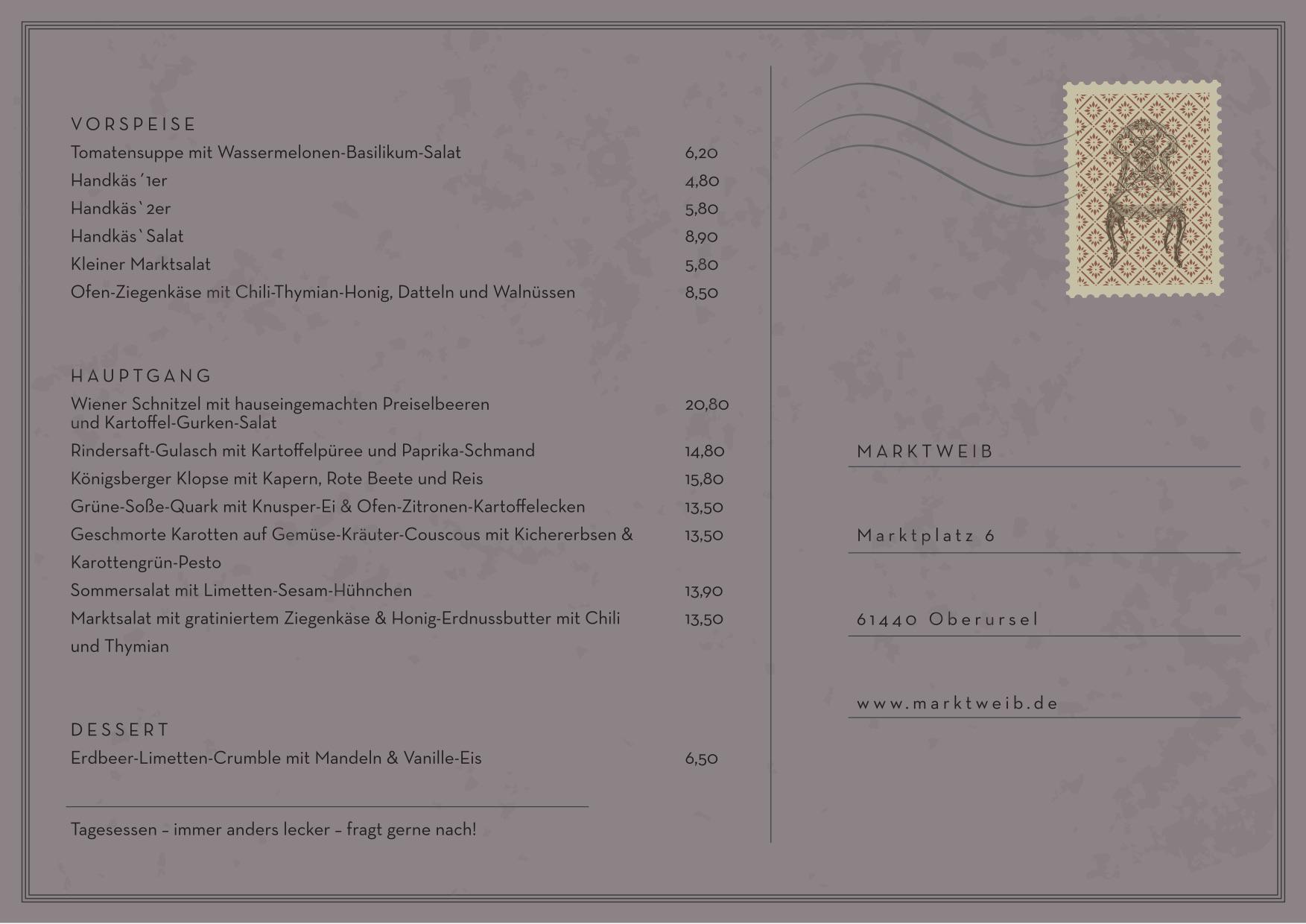 marktwei-speisekarte-covid19